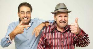 Carnaval de Artes de Barranquilla rinde tributo a Benny Moré y Hansel y Raúl