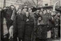 Reconocimiento facial podría ayudar a descubrir historia de víctimas del Holocausto