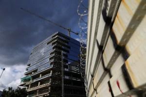 Constructores necesitan medidas estructurales para reactivar al sector