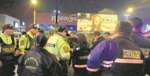 Venezolanas integran bandas de prostitución, proxenetismo y sicariato en Perú