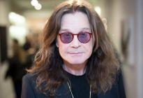 Ozzy Osbourne reveló que padece Parkinson