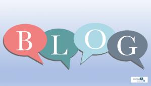 Aura López: ¿Cómo promover mi blog?