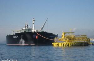 Con un lote de 1 millón de barriles, Guyana se convierte oficialmente en exportador de petróleo