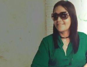 Dirigente de PPT muere dentro de autobús cuando regresaba de Colombia