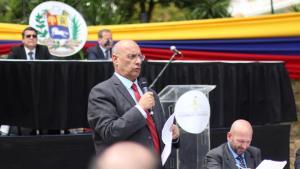 Diputado Williams Dávila: Reconocimiento de Borell a Guaidó es un gran avance