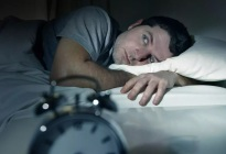 Estudios concluyen que la falta constante de sueño puede causar enfermedades del corazón