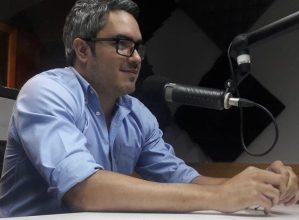Luis Somaza sobre casino de Maduro: Será una gran lavadora de dinero