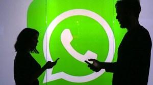 Cuáles son los celulares en los que no se podrá usar WhatsApp a partir de febrero 2020