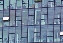 ¡Insólito! Empresa de China obligó a gatear a empleados que no alcanzaron sus objetivos (Video)