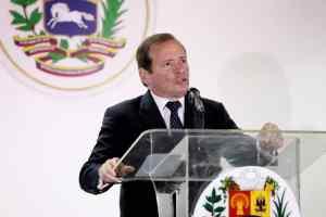 Juan Pablo Guanipa: Los diputados intensificaremos la lucha para salir de Maduro