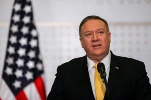 EEUU se prepara para firmar un acuerdo con los talibanes