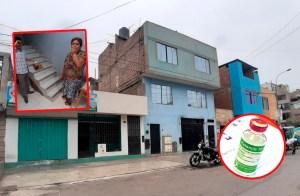 Venezolanos asaltaron a familia de veterinarios en Perú para robar un potente anestésico