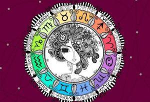 ¡AMIGA! Descubre si estas entre las más valientes y poderosas mujeres del Zodiaco