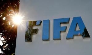 Fifa Gate: Acusaron a Rusia y Catar de pagar sobornos para ser sedes de los Mundiales 2018 y 2022