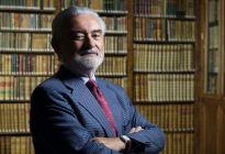 Director de la RAE advirtió de una extraordinaria revolución de las palabras en la lengua española