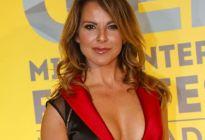 Festival de Cine de Guadalajara reunirá a Kate del Castillo y a Tim Davies