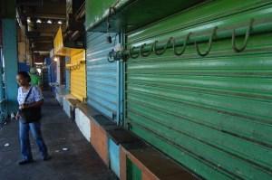 El 80% de los empresarios de Maracaibo evalúan como desfavorable el III Trimestre de 2020