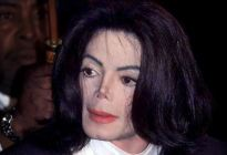 Las escabrosas revelaciones de la autopsia de Michael Jackson