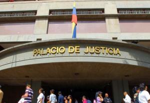 Presuntos homicidas de Robert Serra y María Herrera fueron condenados a 30 años de prisión