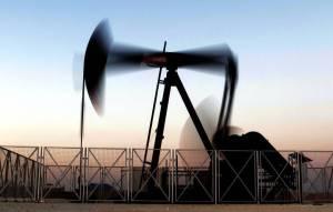 ¿Qué industrias petroleras sufren más con el barril por debajo de 25 dólares?