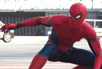 Spider-Man podría ser gay en la próxima película del universo Marvel