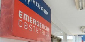 Mujer se quita la vida en Barquisimeto luego de dar a luz