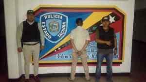 """Pastor investigado por violación y actos lascivos organizaba supuestas """"pijamadas"""" para los niños"""