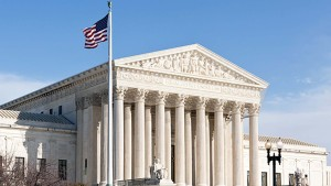 La Corte Suprema de EEUU aceptó examinar un caso de aborto