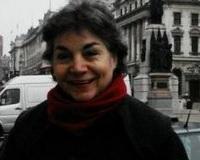 Marta de la Vega: ¿Qué significa Gobierno de Emergencia Nacional en Venezuela?