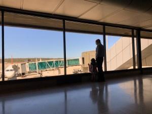 Conseturismo exhorta a las autoridades a permitir los vuelos que faciliten a los connacionales el retorno al país