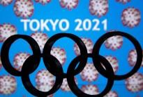 Cuánto costará la postergación de los Juegos Olímpicos de Tokio