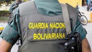 Otros tres militares venezolanos resultaron heridos durante el operativo contra las Farc en Apure