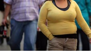¿Son las personas con obesidad un grupo de riesgo ante el coronavirus?