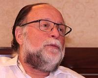 Ricardo Hausmann: ¿Para qué nos deberíamos estar preparando?
