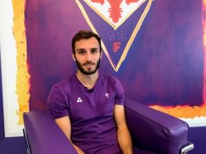 La Fiorentina anunció que tres de sus futbolistas se curaron de coronavirus