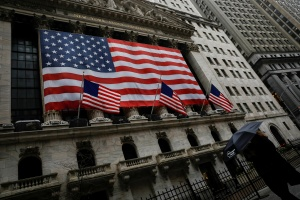 """EEUU se prepara para unas cifras de desempleo que pueden ser """"descorazonadoras"""""""