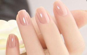 Coge dato: Diez cosas que probablemente no sabías sobre las uñas y su cuidado