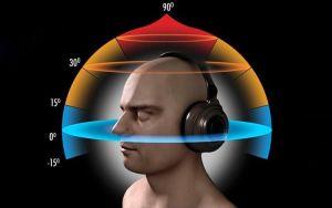 ¿Qué es la supuesta música 8D? La verdad sobre los audios que se han hecho virales en redes sociales (VIDEO)