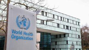 Lanzan plataforma para compartir gratis tratamientos y vacunas contra Covid-19