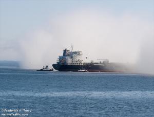 Argus: Venezuela está exportando metanol vía Aruba