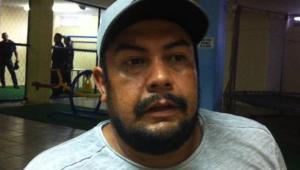 """Alias """"El Gordo"""", narcotraficante que desata temor en México pese a la pandemia"""