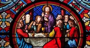 Jueves Santo: ¿Qué pasó y por qué se celebra?