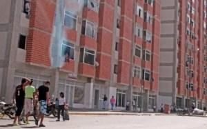 A cuchilladas asesinaron a un hombre en Ciudad Tiuna