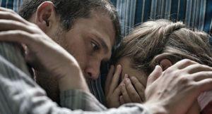 """Así luce en la vida real el protagonista de """"Milagro en la celda"""", película que tiene a todos llorando en la cuarentena"""