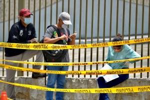 Ecuador confía que en los próximos días se aplanará la curva del coronavirus