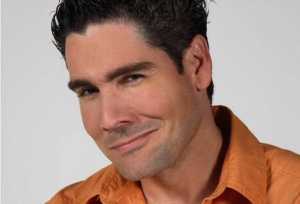 """""""Pareces un hipopótamo"""": Destruyeron a Winston Vallenilla en los comentarios de una """"tierna foto"""""""