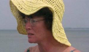 """Actriz de la película """"Tiburón"""" murió tras complicaciones por COVID-19"""
