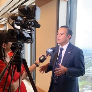 Embajada de Venezuela en EEUU explicó cuáles pagos de renta y nómina podrían ser perdonados
