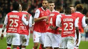 Médico de un equipo de fútbol francés se quitó la vida tras infectarse de coronavirus