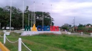 Infobae: San Felipe, el poblado venezolano que el Cártel de Sinaloa convirtió en su bastión criminal